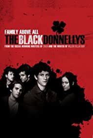 The Black Donnellys (2007)