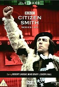 Primary photo for Citizen Smith