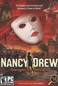Nancy Drew: Danger by Design (2006)