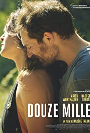 Douze mille Streaming