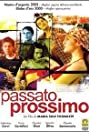 Past Perfect (2003) Poster