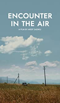 Encounter in the Air (2019)