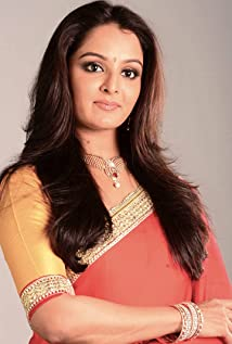 Manju Warrier Picture