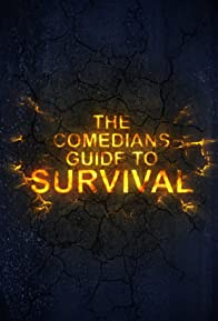 Primary photo for The Comedian's Guide to Survival