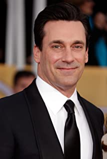 Jon Hamm New Picture - Celebrity Forum, News, Rumors, Gossip
