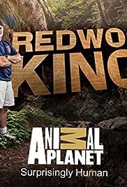 Redwood Kings Poster