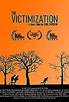 The Victimization