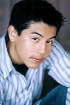 Evan Saucedo