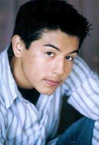 Primary photo for Evan Saucedo