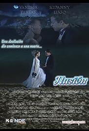 Ilusión Poster
