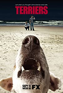 Legal adult movie downloads Terriers USA [2k]