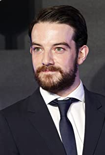 Kevin Guthrie Picture