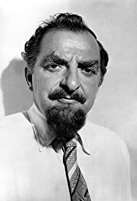 Primary photo for Hugh Griffith
