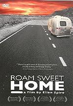 Roam Sweet Home