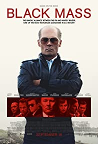 Primary photo for Black Mass