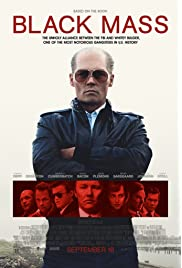 ##SITE## DOWNLOAD Black Mass (2015) ONLINE PUTLOCKER FREE