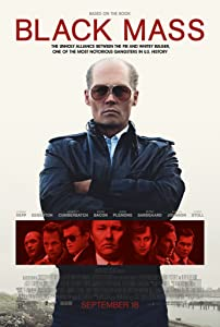Watch hd movie trailers online Black Mass by [WEB-DL]