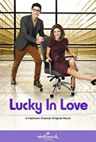 Primary photo for Lucky in Love