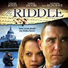 The Riddle (2007)