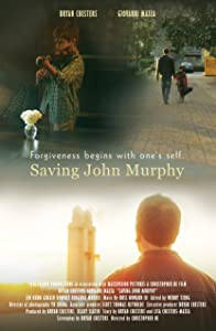 Watch welcome movie for free Saving John Murphy by [1080i]