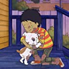 Dog vs. the Two-Wheeler/If You Give a Dog a Bath (2020)