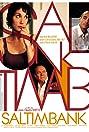Saltimbank (2003) Poster