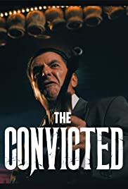The Convicted Poster