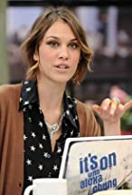 Primary image for It's On with Alexa Chung