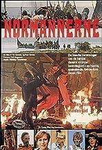 Normannerne