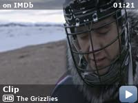 The Grizzlies (2018) - Video Gallery - IMDb