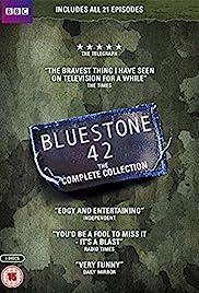 Bluestone 42 Poster
