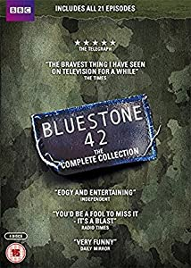 New hollywood movies 2017 free download Bluestone 42 [1280x1024]