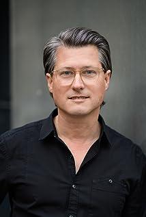 Frank Schreiber Picture