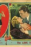 The Love Trap (1929)