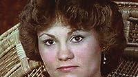 Donna Thorngren