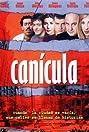 Canícula (2002) Poster