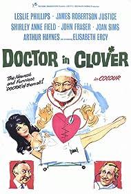 Doctor in Clover (1966)