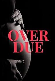 Overdue (2020)