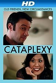 Cataplexy Poster