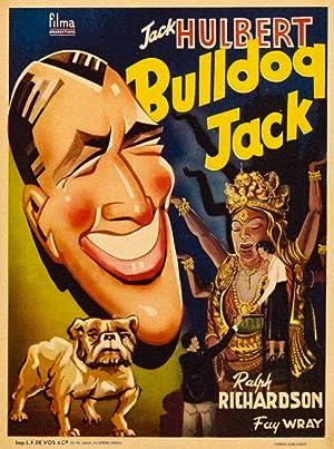 Where to stream Bulldog Jack