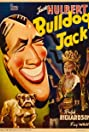 Alias Bulldog Drummond (1935) Poster