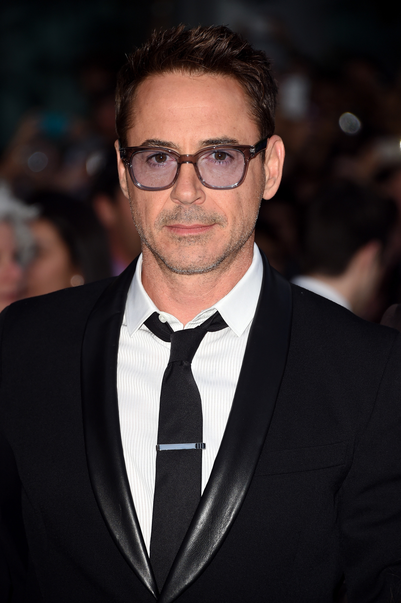 Robert Downey Jr. - IMDb c7b793f290