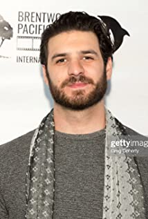Lee Amir-Cohen Picture