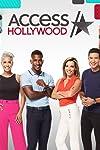 Access Hollywood (1996)