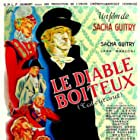Le diable boiteux (1948)