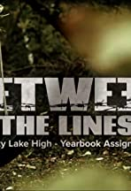 Between the Lines: Pretty Lake High - Yearbook Assignment