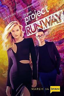 Project Runway (2004– )