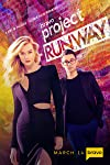 Will new 'Project Runway' hosts Christian Siriano and Karlie Kloss follow in Emmy-winning footsteps of Heidi Klum and Tim Gunn?