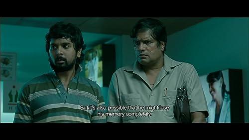 Ghanchakkar (2013) Trailer