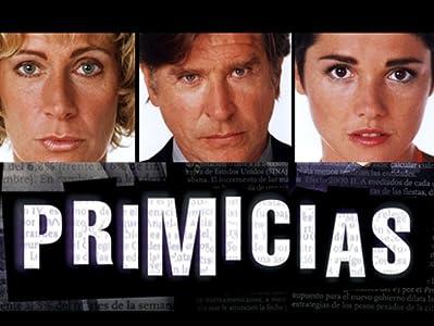 Mira ahora me ves película completa movie2k Primicias: Episode #1.200 [XviD] [movie] [4K2160p]